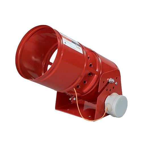 AGS-7/1 Aerosol Fire Extinguisher