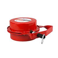 AGS-15/1 Aerosol Fire Extinguisher