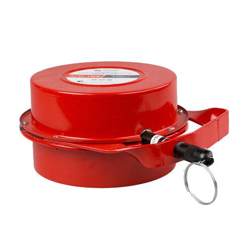 AGS-15/2 Aerosol Fire Extinguisher