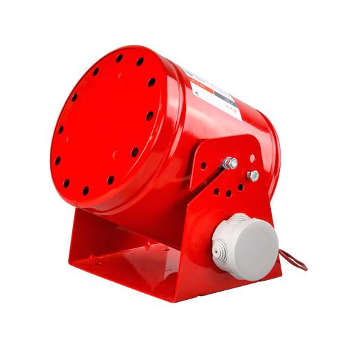 AGS-8/1 Aerosol Fire Extinguisher
