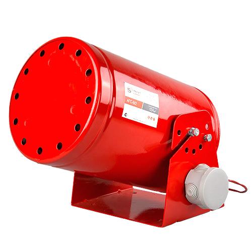 AGS-8/2 Aerosol Fire Extinguisher