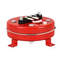 AGS-11/2 Aerosol Fire Extinguisher