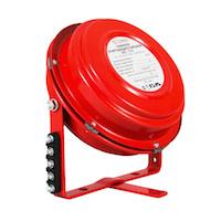 AGS-11/5 Aerosol Fire Extinguisher