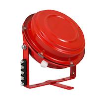 AGS-11/6 Aerosol Fire Extinguisher