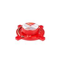 AGS-12/1 Aerosol Fire Extinguisher